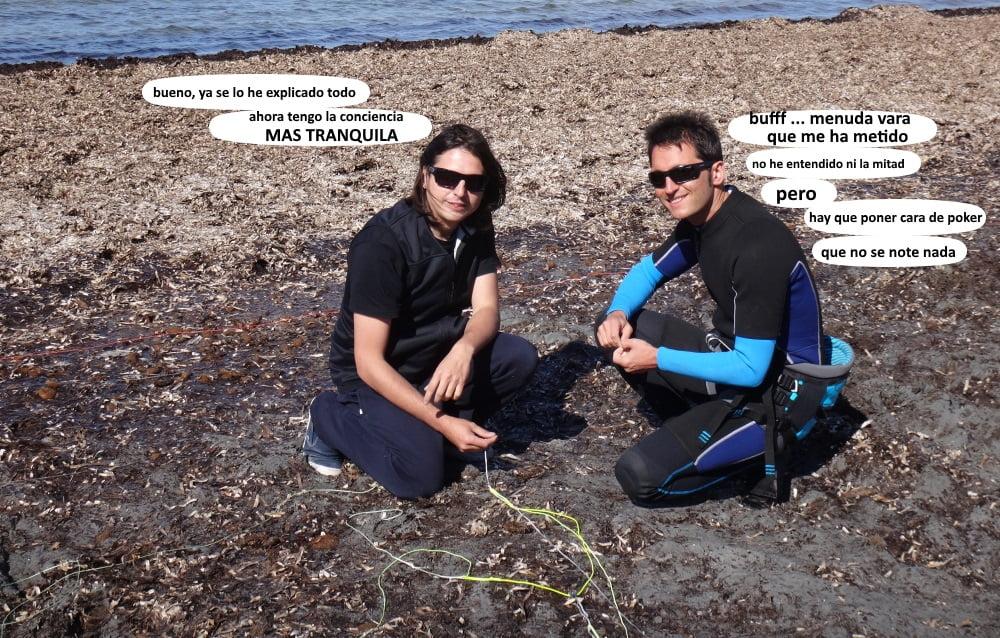 10-aprender-kite-en-mallorca-clases-de-kitesurf-que-no-se-note-nada-kiteblog