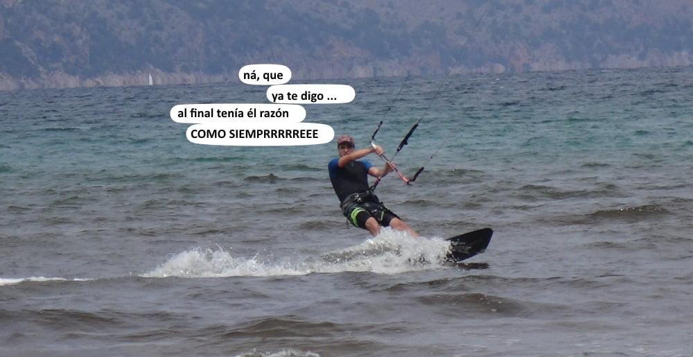 13-clases-de-kite-en-Mallorca-flysurfer-kite-equipamiento