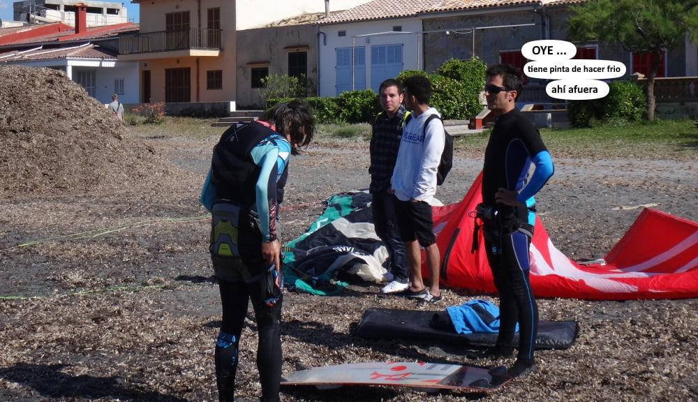 13-mallorca-kitesurf ahi-afuera-2016