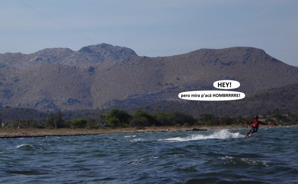 14-pero-estas-tan-lejos-que-esto-no-da-mallorca cursos de kite en Pollensa