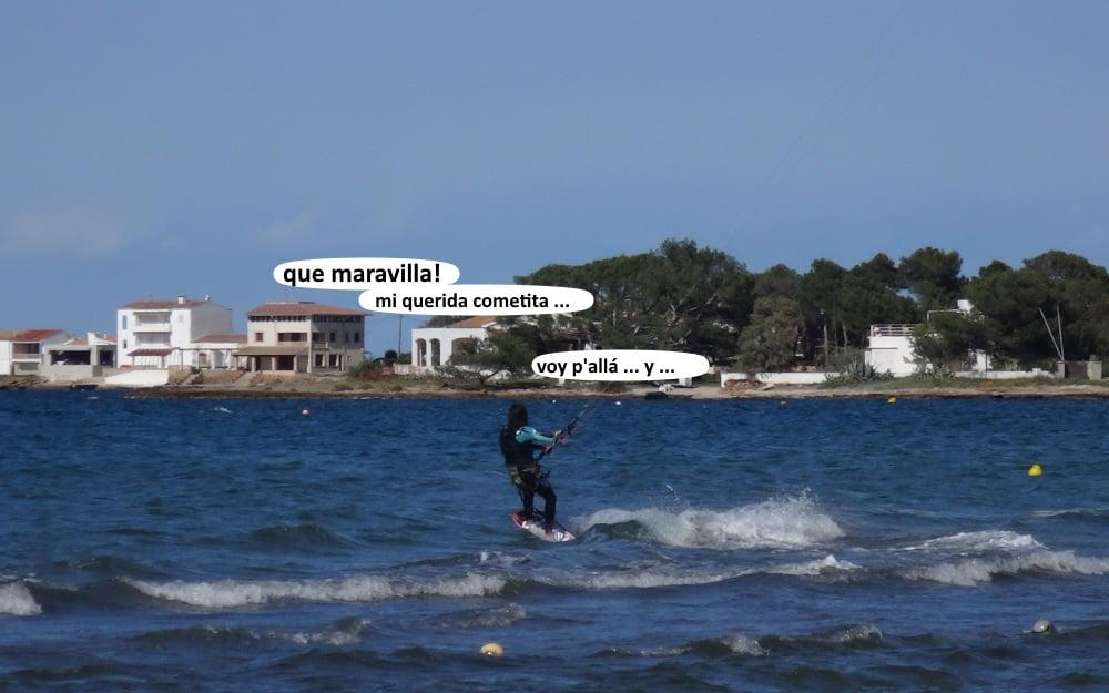 15-voy-palla-kitesurfing-schools-mallorca-kitesurfingmallorca com