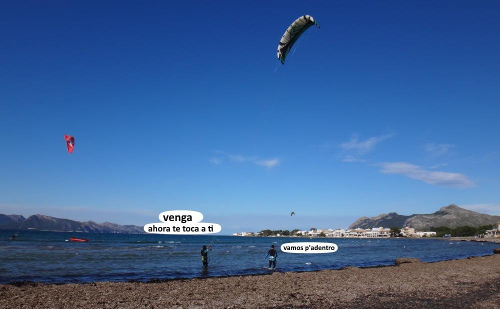 17-vamos-padentro-clases-de-kite-en-palma-kiteblog-2016