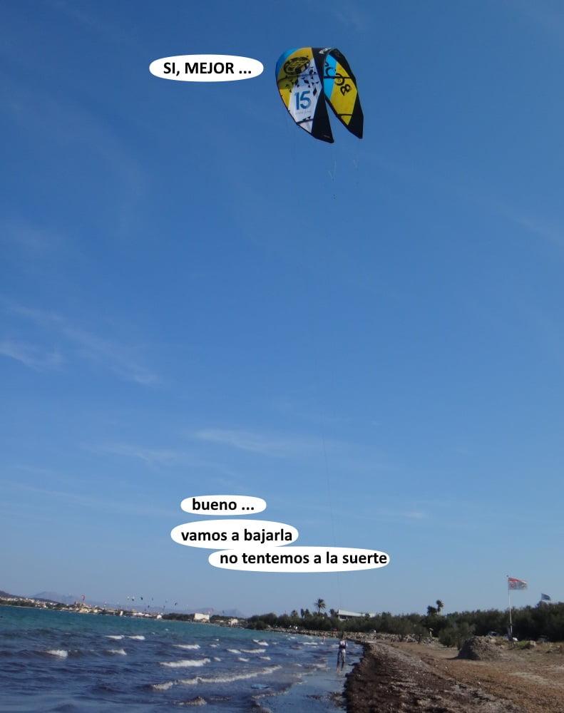 20-bienvenido-a-tierra-clases-de-kite-en-mallorca