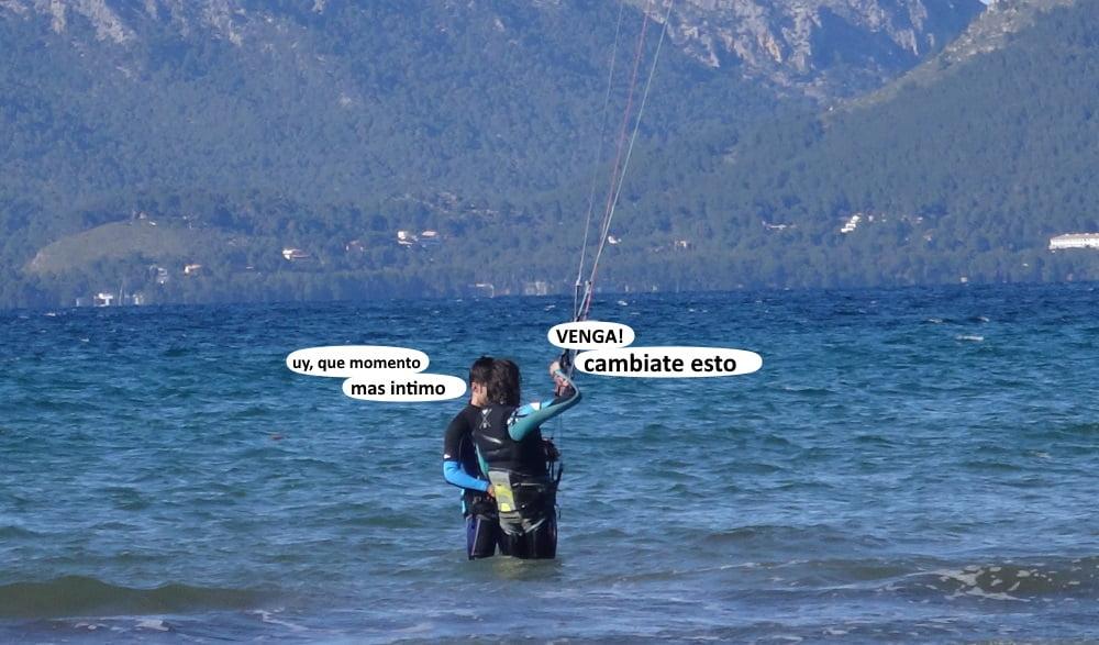 20-cambiate-esto-palma-de-mallorca-kitesurf en-Alcudia