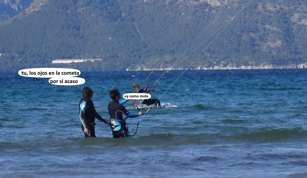 21-los-ojos-kitesurfing-lessons-mallorca-kiteblog