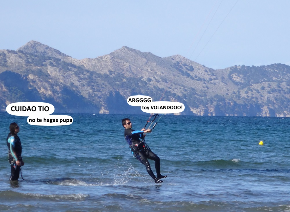 22-toy-volando-kitesurfen-mallorca-kiteblog