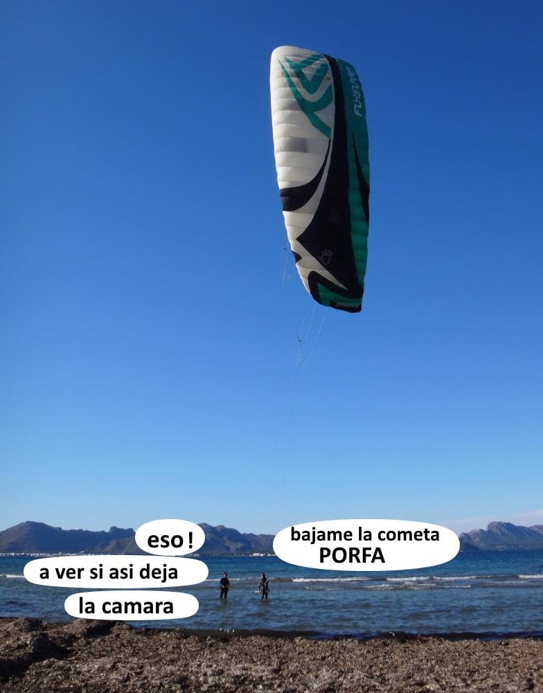 25-baja-el-kite-mallorca-kitesurfen-2016