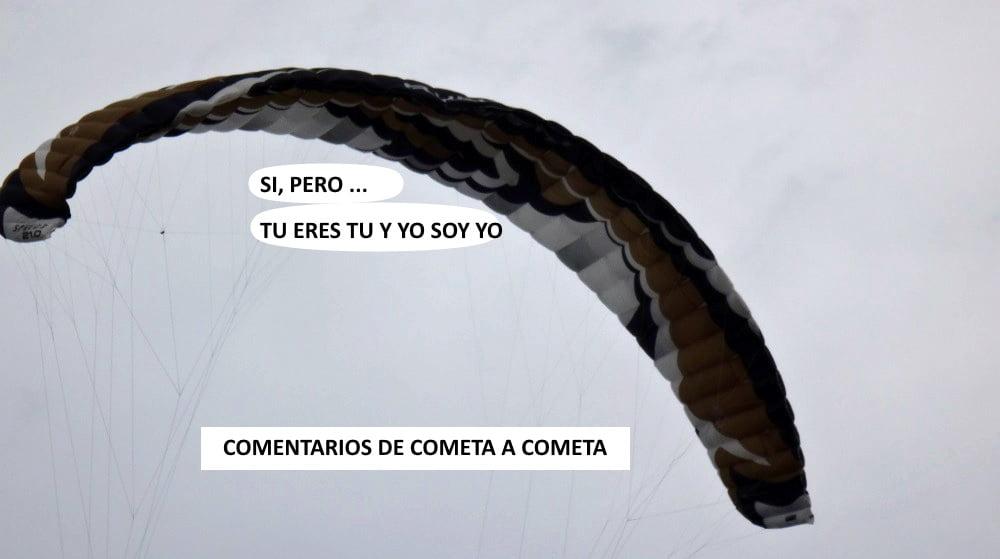 3-dialogo-entre-cometas-kitesurfing-en-mallorca-cursos-aprndizaje