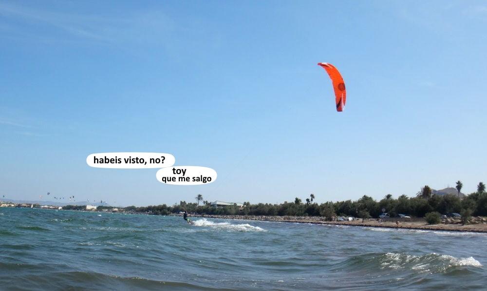 5-está-que-se-sale-mallorca-kite escuela en Pollensa