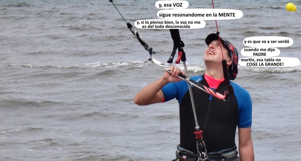 6-mirar-parriba-kitesurf en-mallorca