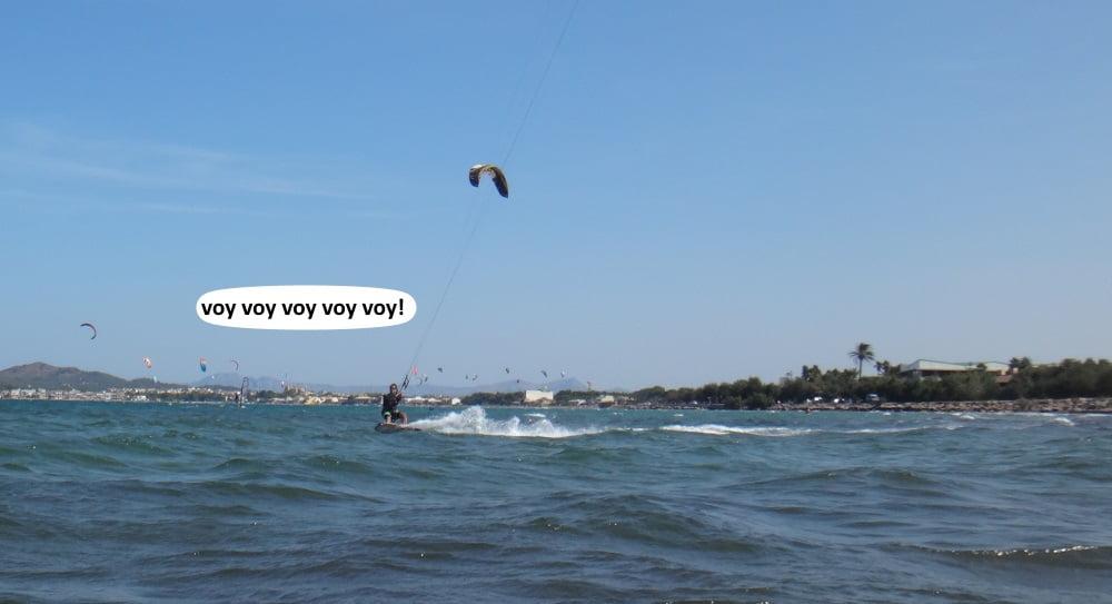 7-ahí-viene-de-nuevo-escuela-de-kitesurf-en-Palma