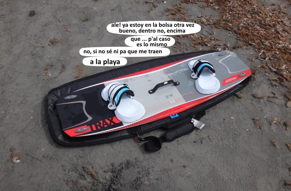 7-la-tabla-de-kitesurfing-Alcudia-Pollensa-kiteschool