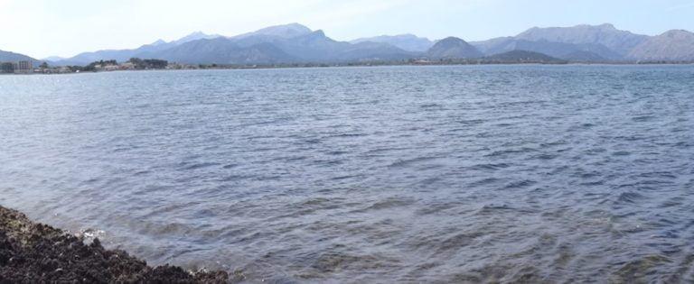 7-vista-del-agua y el saliente de roca