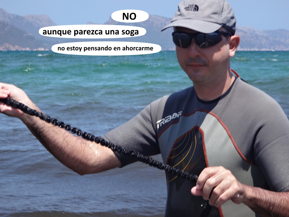 20 playas para kitesurfing en Mallorca Alcudia y Pollensa las dos bahias