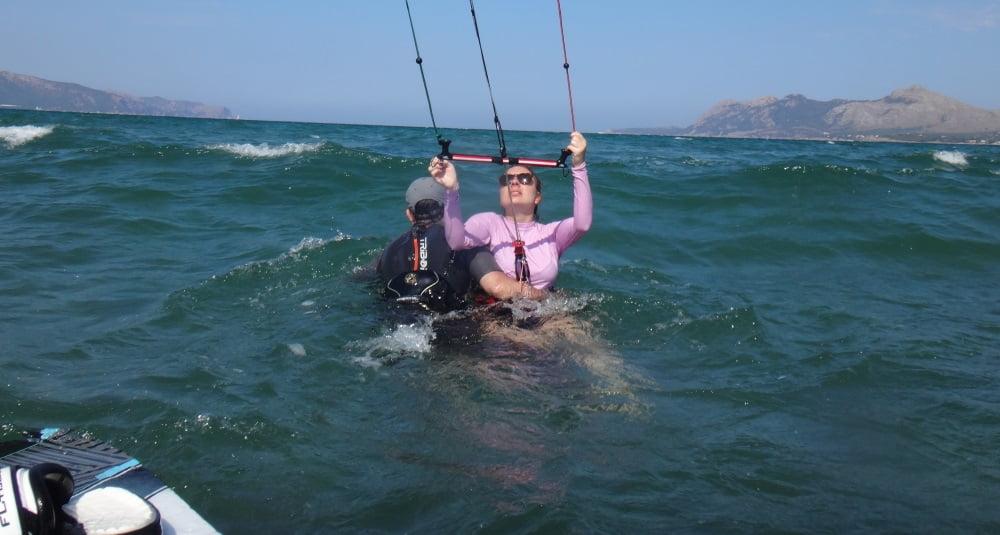 5-he-metio-el-turbo-cursos de kite en Palmal-mallorca