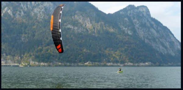 6-kitesurfing-in-mallorca-mit-Sonic-flysurfer