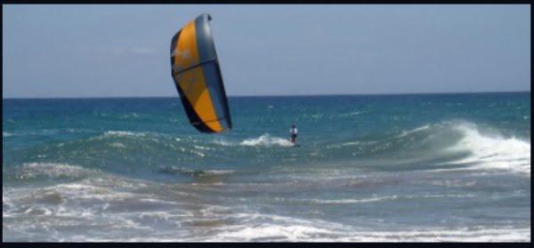 7-kite-tube-kitesurfing-pollensa-Alcudia