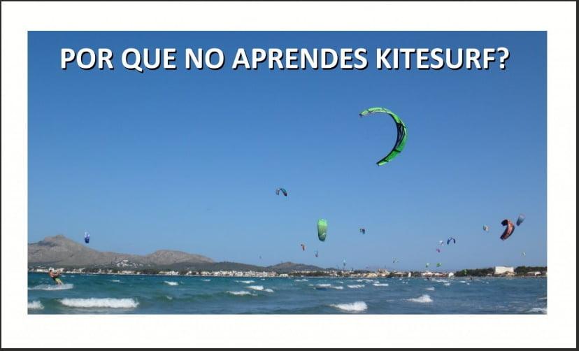 1 kitesurfing-lessons-mallorca-in-August-kiteblog-aprende-kitesurf